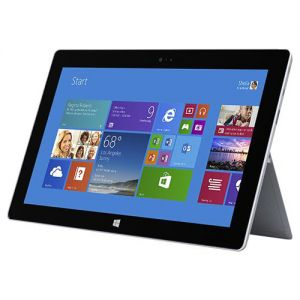 Sell or trade in your Microsoft Surface 2