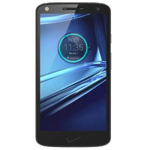 Sell or trade in Motorola Droid Turbo 2