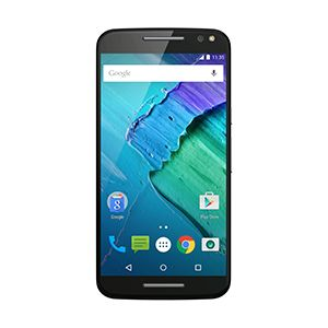 Sell or trade in your Motorola Moto X Style XT1572