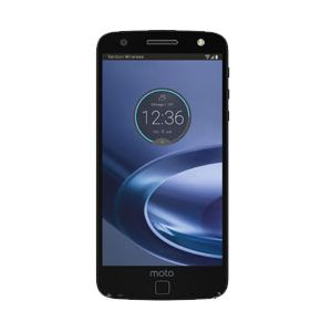 Sell or trade in Motorola Moto Z Droid