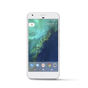 Sell or trade in your Google Pixel