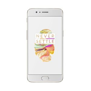Sell or trade in your OnePlus 5