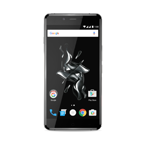 Sell or trade in your OnePlus X