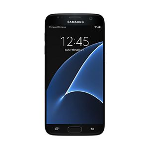 Sell or trade in your Samsung Galaxy S7