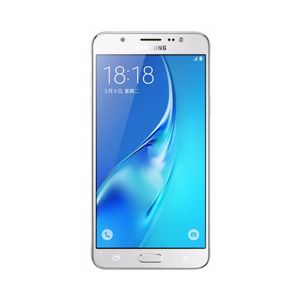 Sell or Trade In your Samsung Galaxy J7