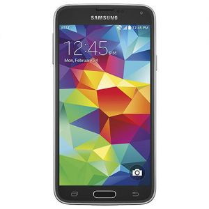 Sell or trade in your Samsung Galaxy S5