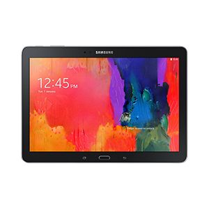 Sell or trade in your Samsung Galaxy Tab Pro 10.1