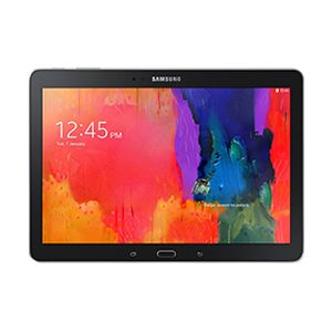 Sell or trade in your Samsung Galaxy Tab Pro 12.2
