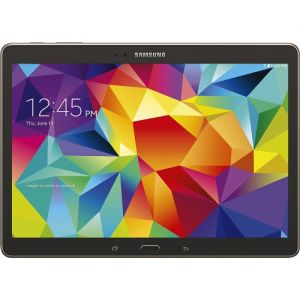 Sell My Samsung Galaxy Tab S 10.5 for Cash