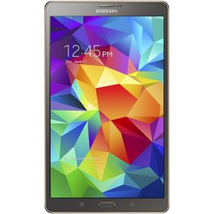 Sell My Samsung Galaxy Tab S 8.4 for Cash