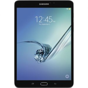 Sell My Samsung Galaxy Tab E 9.6 for Cash