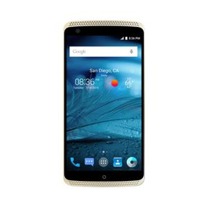 Sell or trade in your ZTE Axon Pro