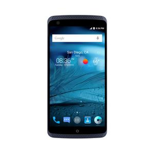 Sell or trade in your ZTE Axon