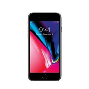 Sell or trade in your Apple iPhone 8