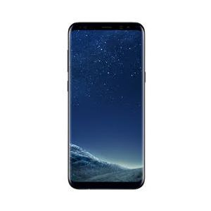 Sell or trade in your Samsung Galaxy S8 Plus