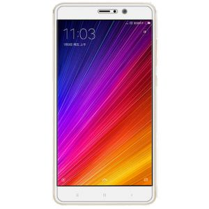 Sell or trade in your Xiaomi Mi5S Plus