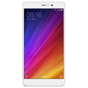 Sell or trade in your Xiaomi Mi5S