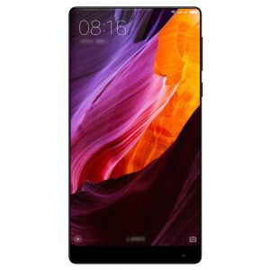 Sell or trade in your Xiaomi Mi Mix