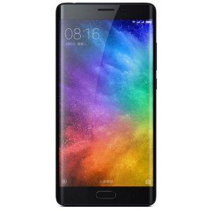 Sell or trade in your Xiaomi Mi Note 2