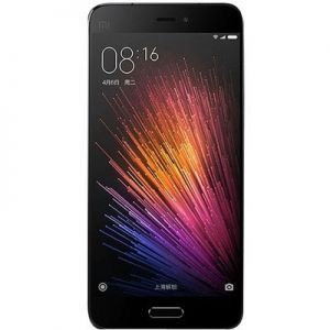 Sell or trade in your Xiaomi Mi5