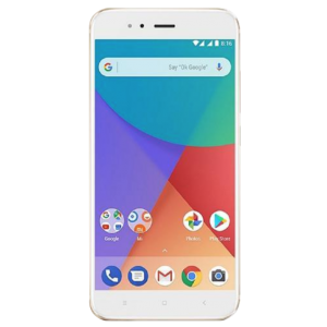Sell or trade in your Xiaomi Mi A1