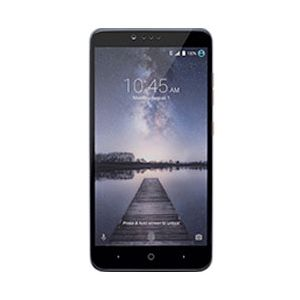 Sell or trade in your ZTE ZMax Pro