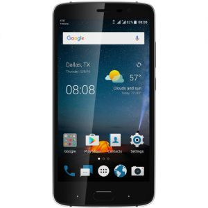 Sell ZTE   How Much is My ZTE Worth?   TechPayout