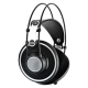 Sell or trade in your AKG K702 Headphones