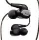 Sell or trade in your AKG N5005 In-Ear Headphones