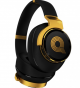 Sell or trade in your AKG N90Q Headphones