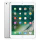 Sell My iPad 5th Gen (2017) Online for Cash