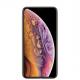 Apple iPhone XS VERIZON