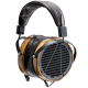 Sell or trade in your Audeze LCD-3 Headphones
