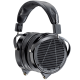 Sell or trade in your Audeze LCD-X Headphones