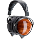 Sell or trade in your Audeze LCD-XC Headphones