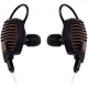 Sell or trade in your Audeze LCDi4 In-Ear Headphones