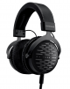 Sell or trade in your Beyerdynamic DT1990 Headphones