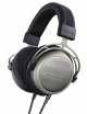 Sell or trade in your Beyerdynamic T1 (2nd Gen) Headphones