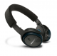 Sell or trade in your Bose Soundlink On-Ear Bluetooth Headphones