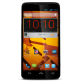 Sell or trade in your ZTE Boost Max