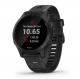 sell or trade in Garmin Forerunner 945