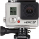 Sell or trade in your GoPro Hero 3
