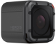 Sell or trade in your GoPro Hero 5 Session CHDHS-501