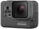 Sell or trade in your GoPro Hero 6 CHDHX-601