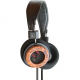 Sell or trade in your GRADO GH2 Headphones