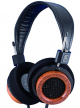 Sell or trade in your GRADO RS2 Headphones