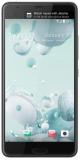 Sell my HTC U Ultra
