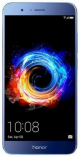 Sell or trade in your Huawei Honor 8 Pro