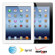 Sell or trade in your Apple iPad 4th Generation WiFi + 4G