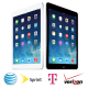 Sell or trade in your Apple iPad Air WiFi + 4G